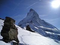 Poradnik: Najpopularniejsze europejskie trasy narciarskie