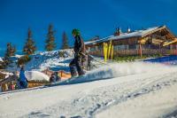 Poradnik: Przegląd najpopularniejszych kurortów narciarskich, które wybierają Polacy - Austria