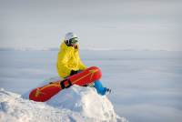 Poradnik: Polisa dla narciarzy i snowboardzistów