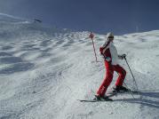 Poradnik: Ubezpieczenie dla najmłodszych narciarzy