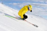 Poradnik: Europejskie szusowanie - przegląd tras narciarskich