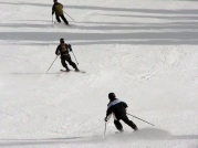 Poradnik: Koszty akcji ratowniczej w górach obciążają narciarza