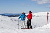 Poradnik: Niezbędnik każdego narciarza i snowboardzisty