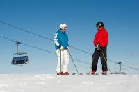 Poradnik: Co narciarz powinien wiedzieć o ubezpieczeniu