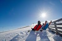 Poradnik: Narty i snowboard - przeczytaj zanim wyjedziesz...