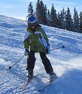 Poradnik: Możliwości zimowej aktywności oprócz wyjazdu na narty